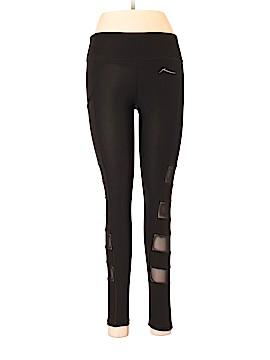 X by Gottex Active Pants Size XS