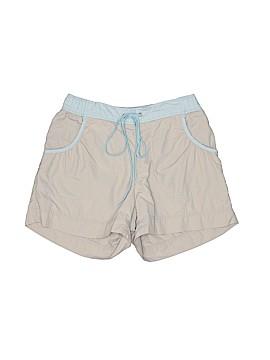 Uniqlo Shorts Size XS