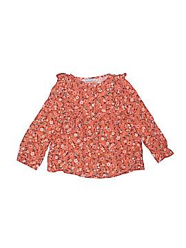 Mayoral Dress Size 110 (CM)