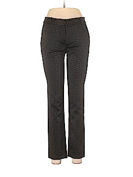 Diane von Furstenberg Dress Pants Size 2