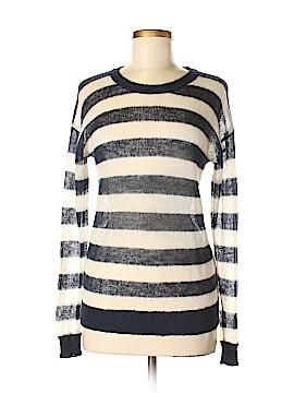 Aubin & Wills Pullover Sweater Size 8