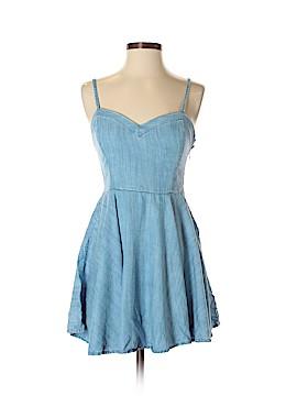 Talula Casual Dress Size 2