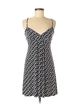Tart Casual Dress Size S
