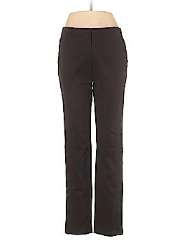 Harlowe & Graham Dress Pants Size S