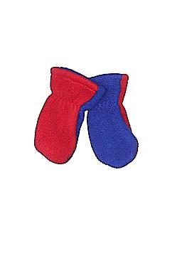 L.L.Bean Mittens Size 6-12 mo