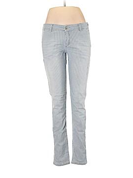 SOLD Design Lab Casual Pants 27 Waist