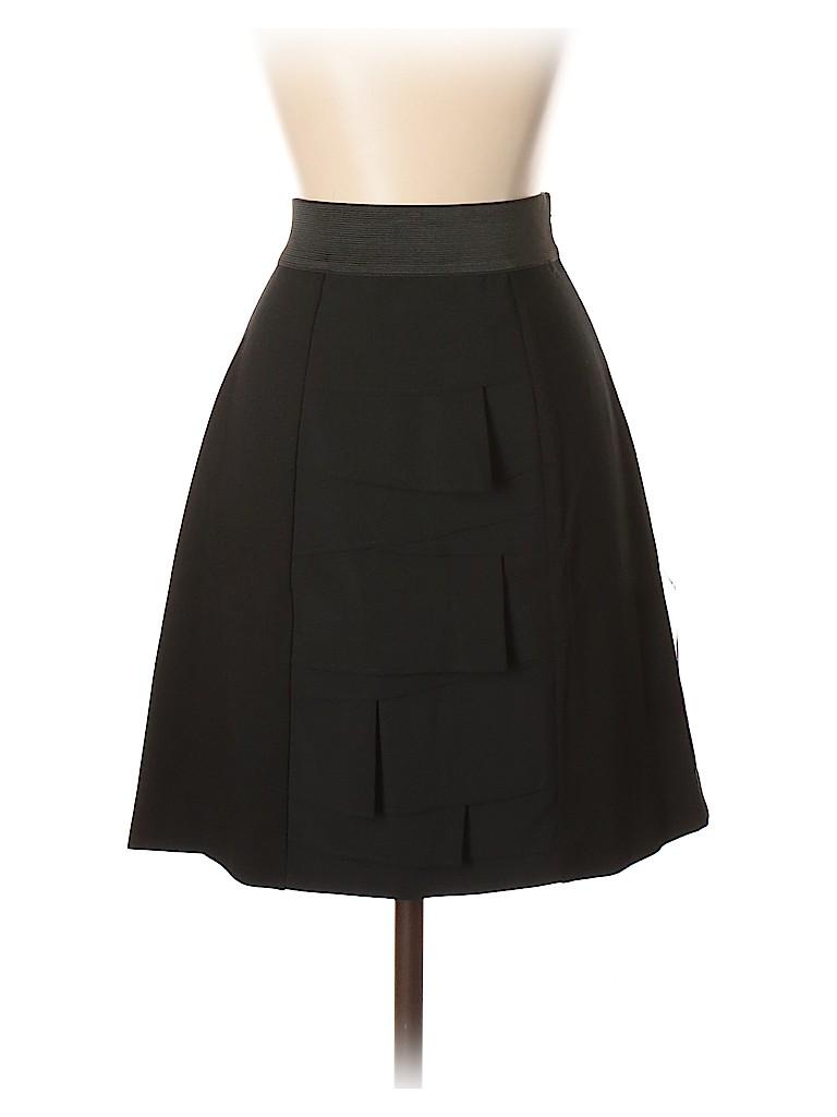 Cynthia Steffe Women Casual Skirt Size 0