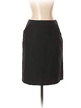 D&G Dolce & Gabbana Casual Skirt 24 Waist