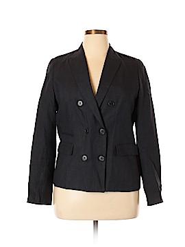 Uniqlo Blazer Size XL