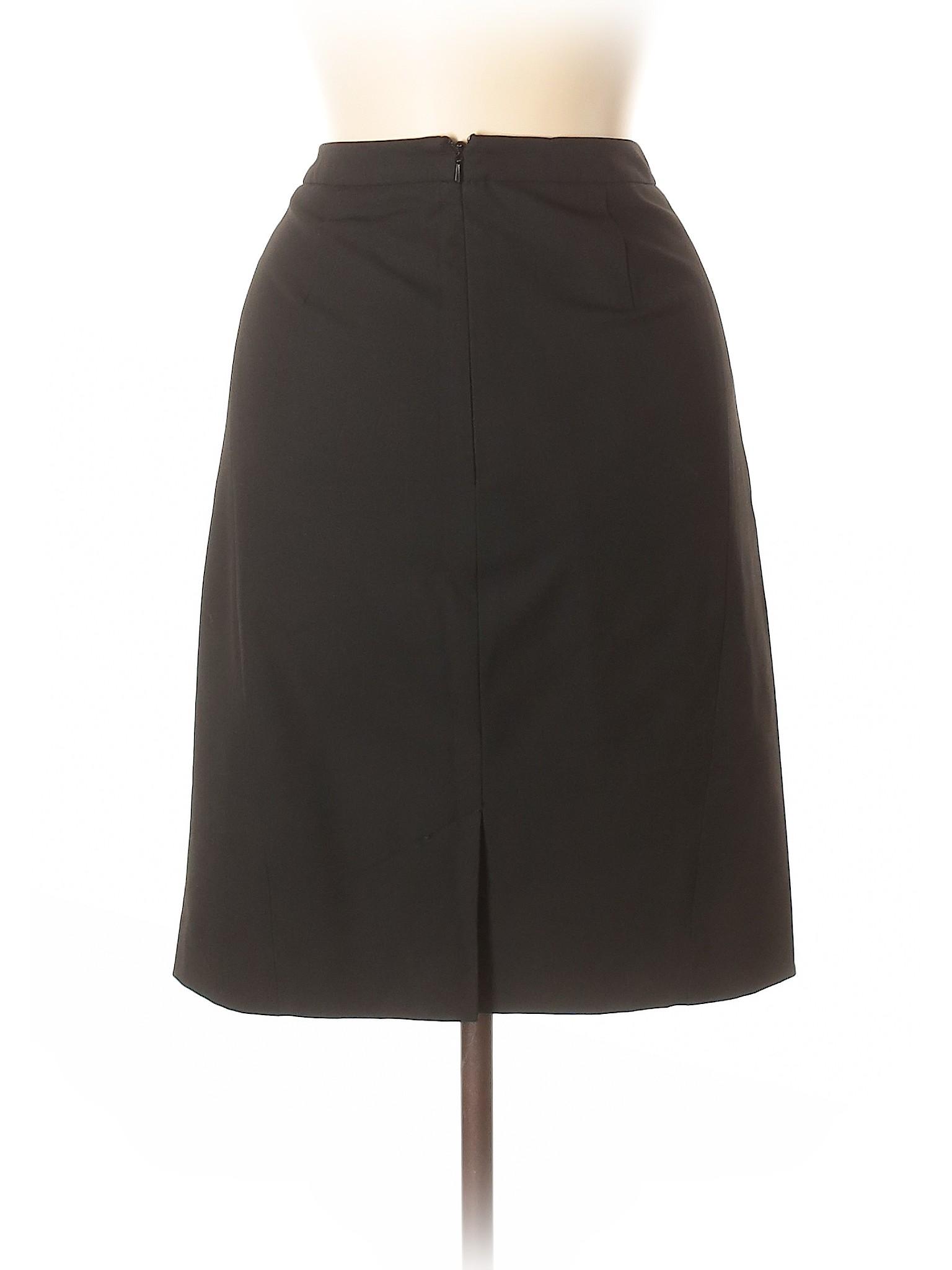 Skirt Boutique Casual Halogen Boutique Halogen xRnqBvnw8P