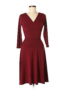 Rekucci Casual Dress Size 4