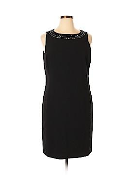 Peter Nygard Casual Dress Size 14