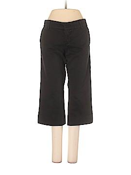 Juicy Couture Khakis 28 Waist