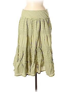 Forbidden Casual Skirt Size S