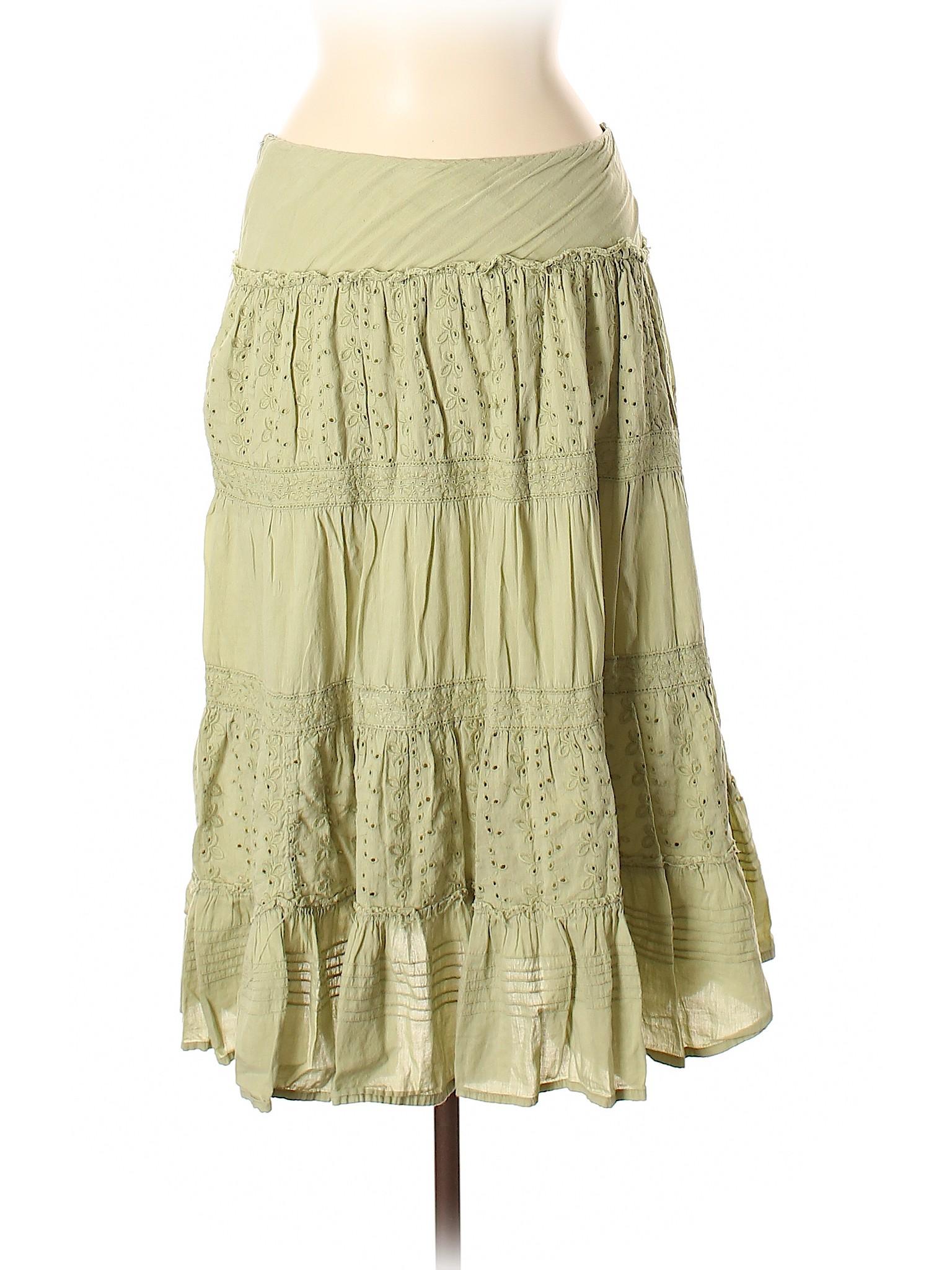 Skirt Casual winter Forbidden Skirt Leisure Forbidden winter Leisure Casual TgUzzq6x