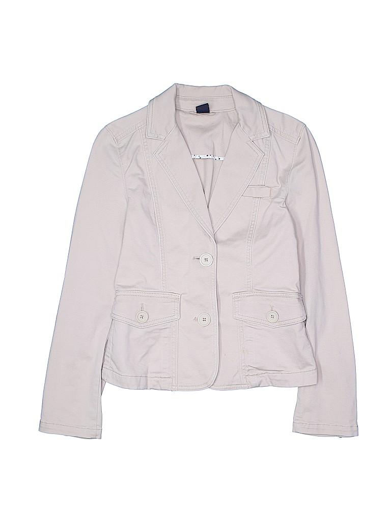 Gap Women Blazer Size 1