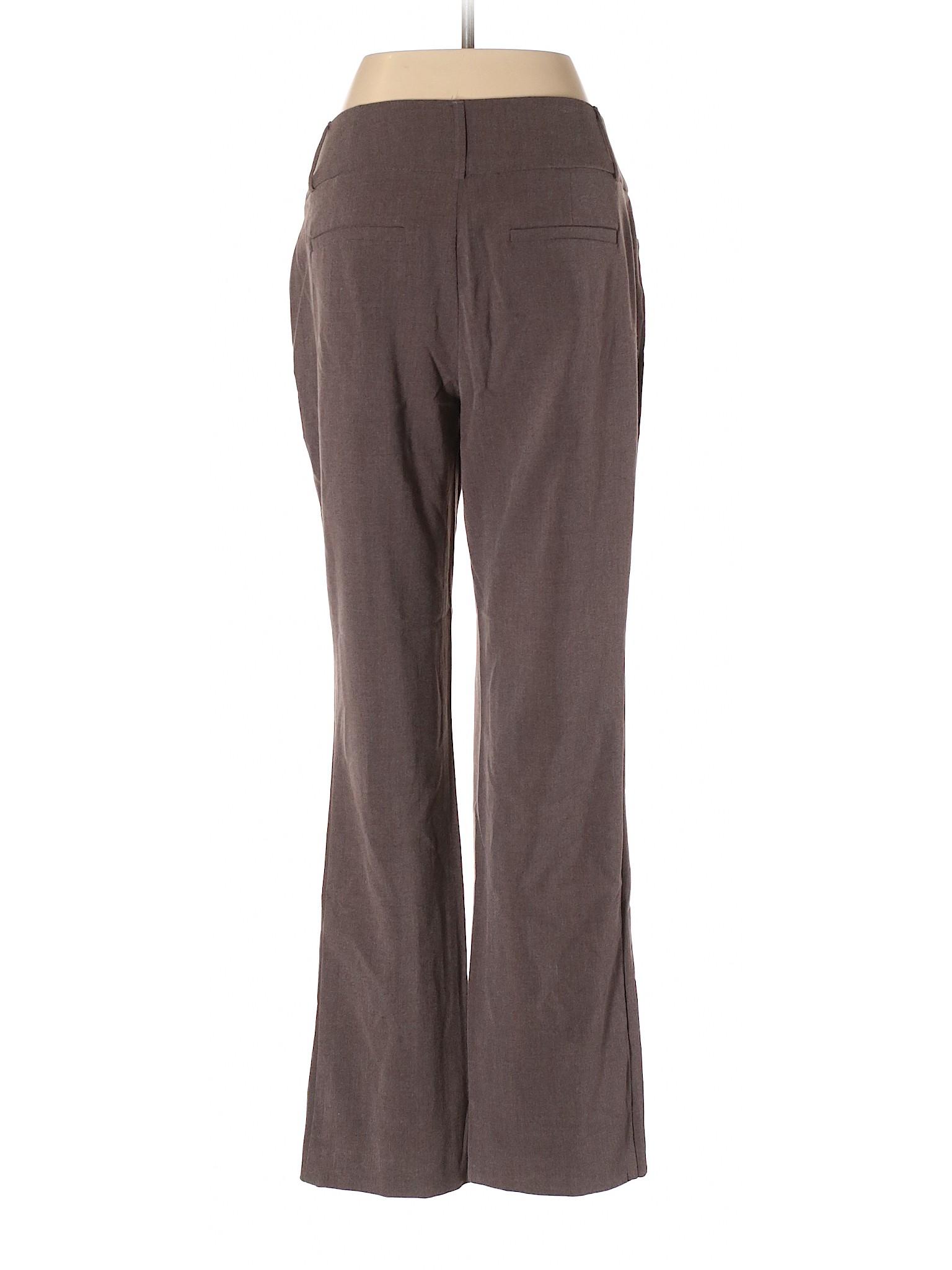 Boutique Dress winter Pants Apt 9 fC1qY