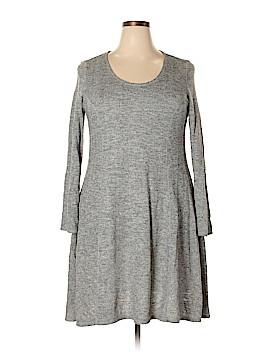 Max Studio Casual Dress Size 1X (Plus)