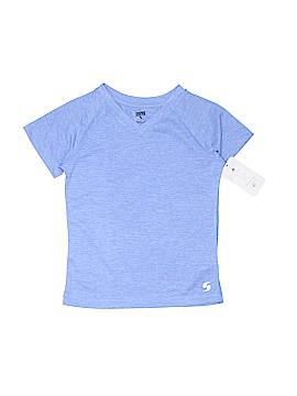 SOFFE Active T-Shirt Size 8-10