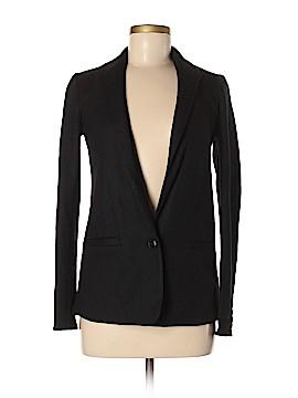 Buckley Wool Blazer Size XS