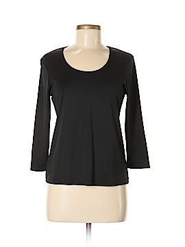 Elliott Lauren Long Sleeve T-Shirt Size M