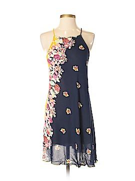 Intimissimi Casual Dress Size XS