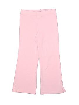 Gymboree Active Pants Size 4