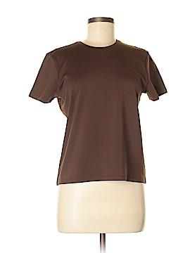 Preview International Short Sleeve T-Shirt Size M