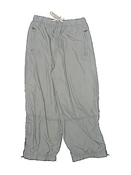 The Children's Place Sweatpants Size 5