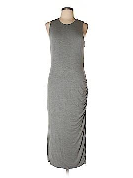 Banana Republic Casual Dress Size L