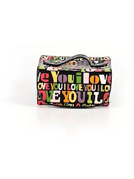 Lulu Guinness Makeup Bag One Size
