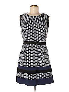 Dex Casual Dress Size M