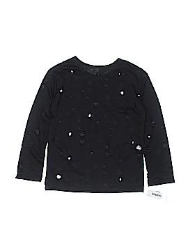 Cheryl Creations Kids Sweatshirt Size 10 - 12