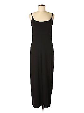 VITTADINI Casual Dress Size S