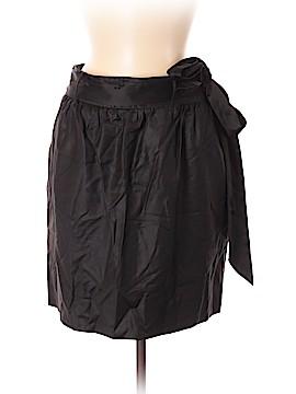 Talula Babaton Casual Skirt Size 10