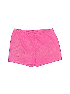 Freestyle Athletic Shorts Size 10 - 12