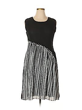 Lindi Casual Dress Size XL