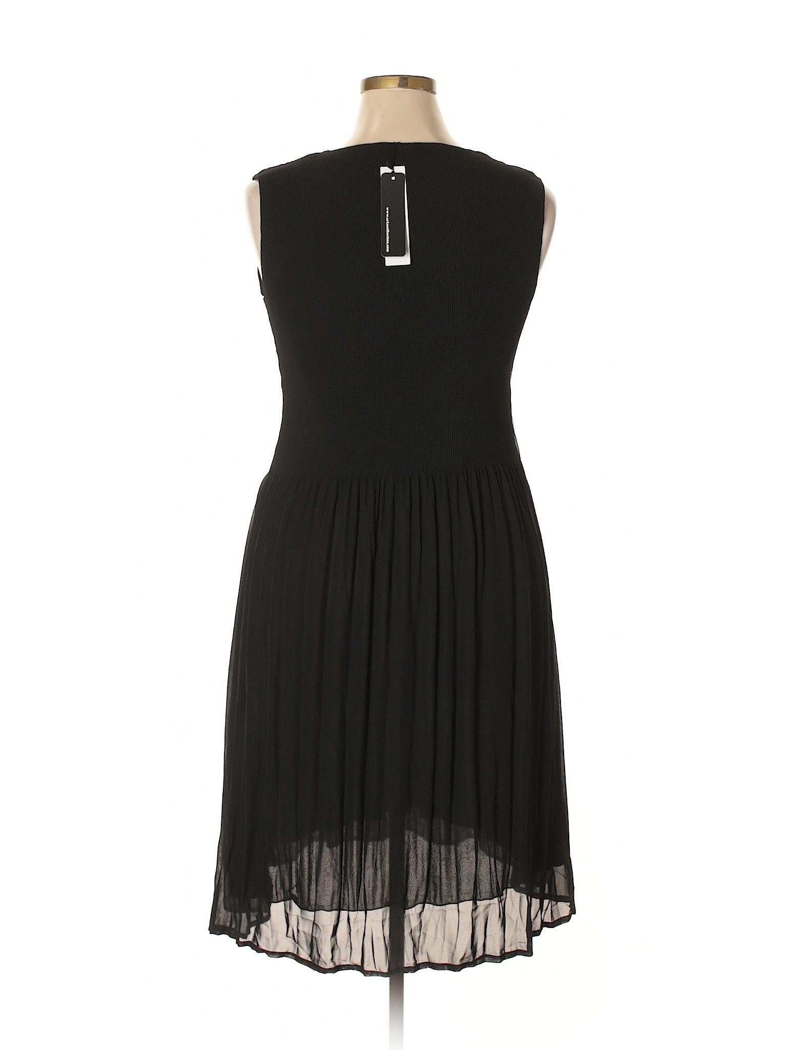 Lindi winter winter Boutique Dress Casual Dress Casual Boutique Lindi n6AwqYvx