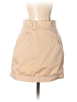 Z Spoke by Zac Posen Casual Skirt Size 6