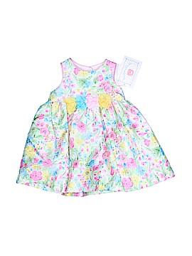 Marmellata Special Occasion Dress Size 6-9 mo