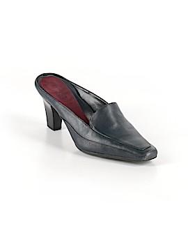 Aerosoles Mule/Clog Size 8 1/2