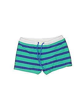 Mini Boden Board Shorts Size 3