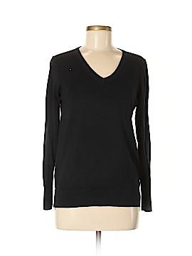 KIRKLAND Signature Pullover Sweater Size M
