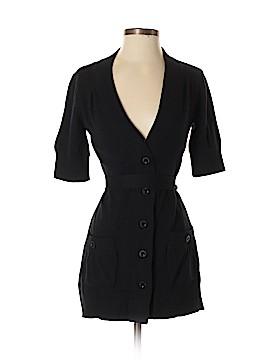 Beth Bowley Cashmere Cardigan Size P