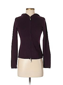 INC International Concepts Cashmere Cardigan Size P
