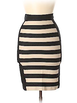 10 Crosby Derek Lam Casual Skirt Size S