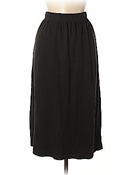 Jones New York Casual Skirt Size 1X (Plus)