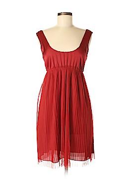 Vera Wang Casual Dress Size S