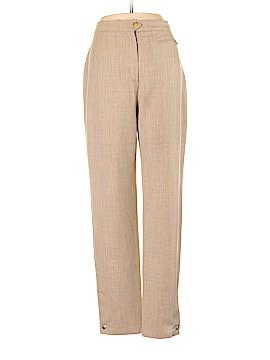 Hermès Dress Pants Size M