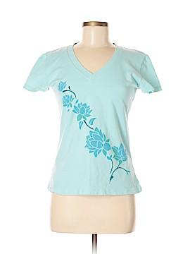 Marika Short Sleeve T-Shirt Size M